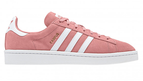 adidas woman shoes sneakers