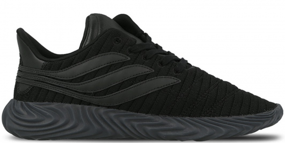adidas sobakov chaussures homme