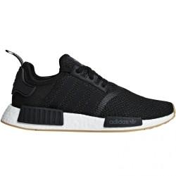 adidas NMD R1 - Men Shoes - B42200