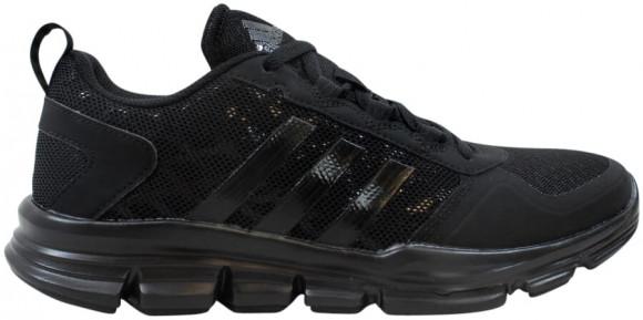 adidas Speed Trainer 2 Core Black - B54346