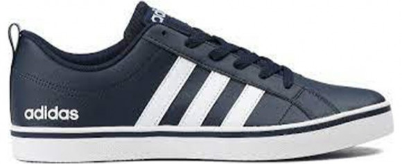 Adidas neo Vs Pace Sneakers/Shoes B74493 - B74493