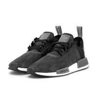 adidas NMD R1 Core Black Carbon