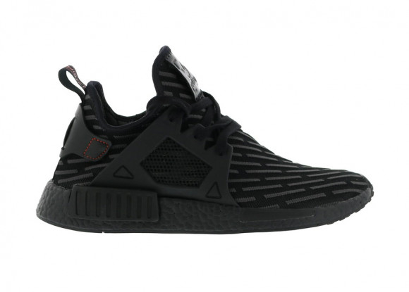 adidas NMD XR1 - Men Shoes - BA7214