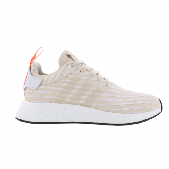adidas NMD R2 Roller Knit - Femme Chaussures - BA7260