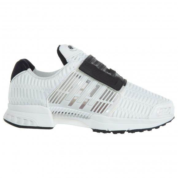 adidas Climacool 1 Cmf WhiteWhite Black