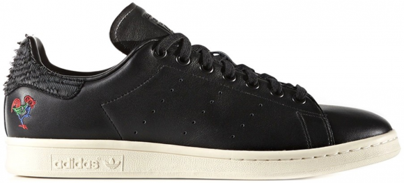 adidas Stan Smith Chinese New Year - BA7779