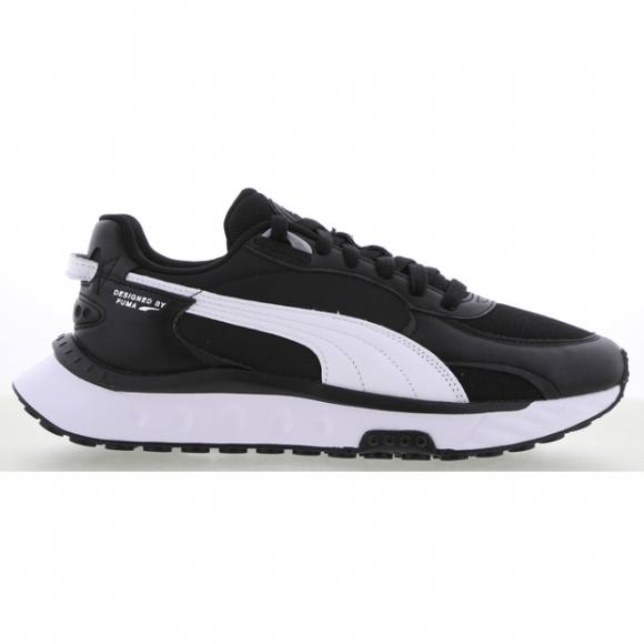 adidas ZX Flux - Homme Chaussures - BA9114