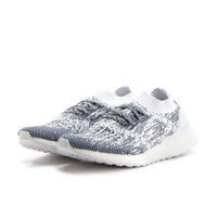 adidas Ultra Boost Uncaged Non Dyed