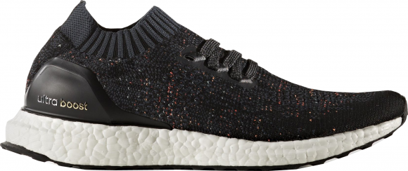 adidas Ultra Boost Uncaged Multi-Color (W) - BA9796
