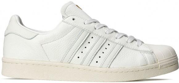 adidas Superstar Boost White (2017) - BB0187