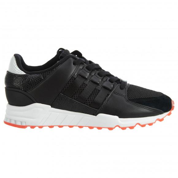 adidas Eqt Support Rf Black/Black-Turbo - BB1314