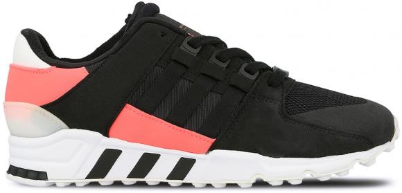 adidas EQT Support RF 91/17 - Men Shoes - BB1319