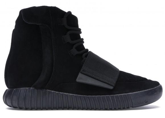 adidas boost dark grey