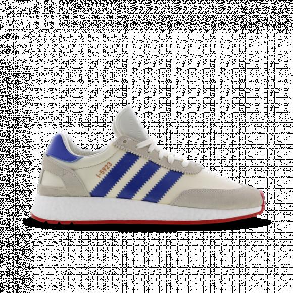 bb2093 adidas