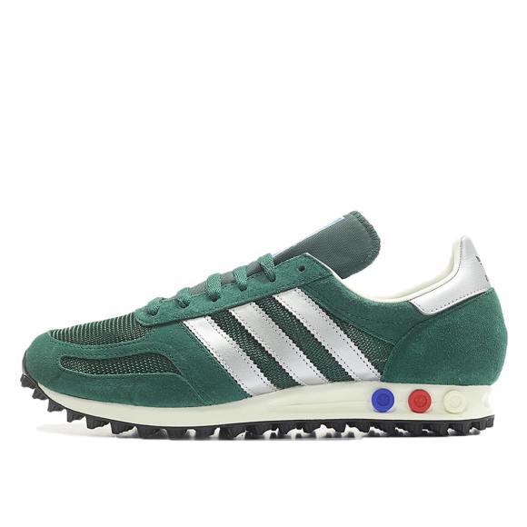 LA Trainer OG Dark Green - BB2818