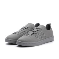adidas Wings + Horns Campus - BB3116