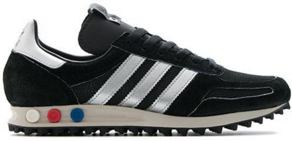 adidas LA Trainer OG Made in Germany - BB3774