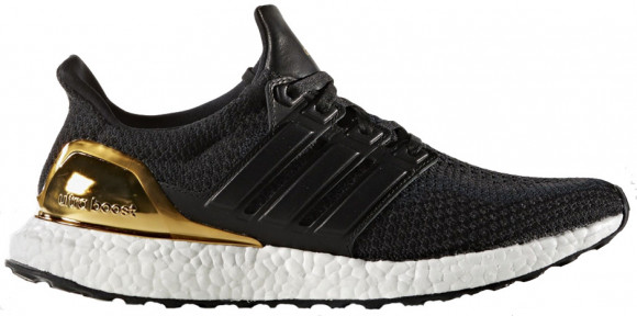 adidas Ultra Boost 2.0 Gold Medal (2016/2018) - BB3929