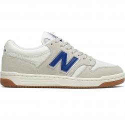 New Balance BB 480 Sneaker