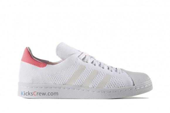 adidas Superstar 80s PK W White BB5095
