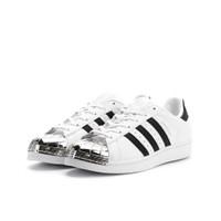 adidas SUPERSTAR METAL TOE W - BB5114