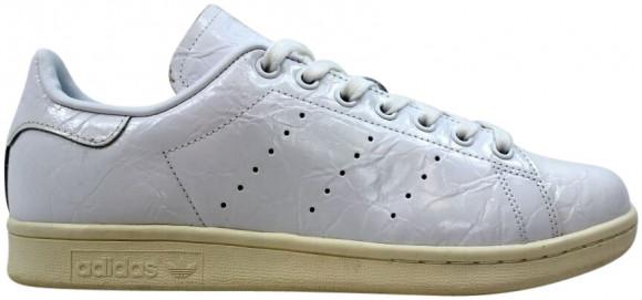 adidas Stan Smith White Off White (W) - BB5162