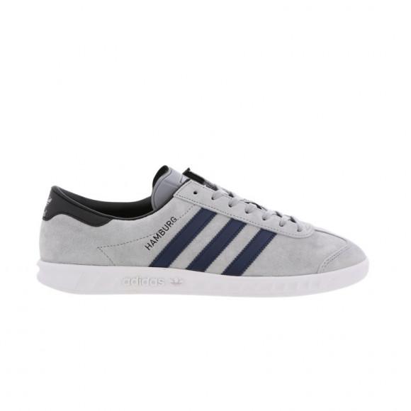 adidas Hamburg - Homme Chaussures - BB5298