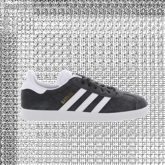 adidas Gazelle Solid Grey - BB5480