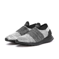 adidas UltraBOOST LACELESS - BB6137