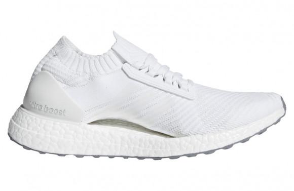 Adidas Womens WMNS UltraBoost X 'Triple