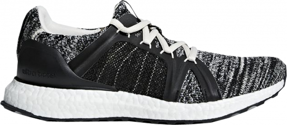 adidas Ultra Boost Parley Stella McCartney Oreo (W) - BB6264