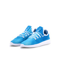 adidas Pw Tennis Hu - Pre School Shoes - BB6837