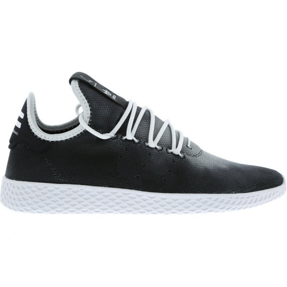 adidas Pharrell Williams Tennis Hu Men Shoes BB7376