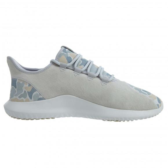 adidas Tubular Shadow White/Grey-White - BB8817