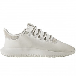 adidas Tubular Shadow Crystal White