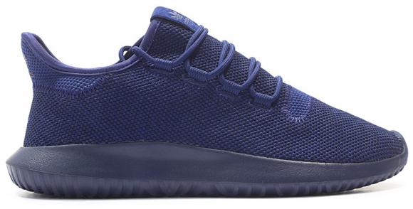 adidas Tubular Shadow Knit Mystery Blue - BB8825
