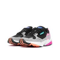 Chaussures adidas Falcon W BB9173 CblackCblackLgrani
