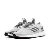 adidas PUREBOOST GO UNDFTD - BC0474
