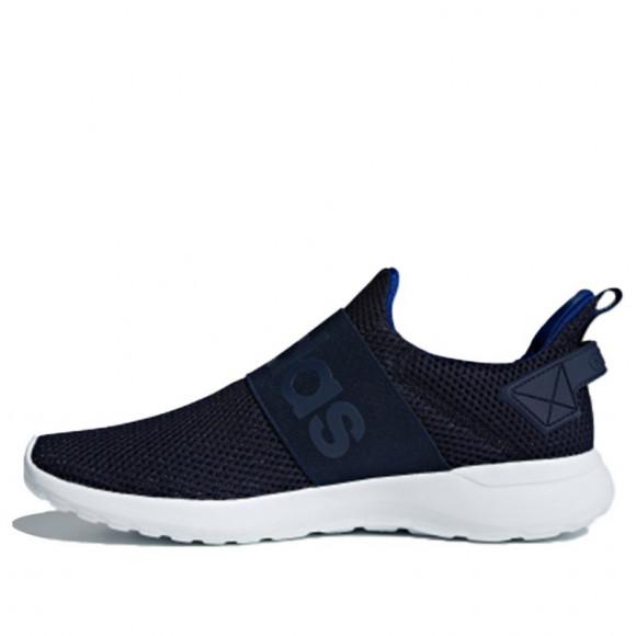 adidas neo CF Lite Racer Adapt Marathon Running Shoes/Sneakers BC0940 - BC0940