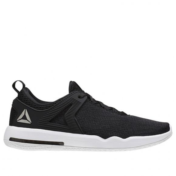 Reebok Hexalite X Glide Marathon Running Shoes/Sneakers BD2143 - BD2143