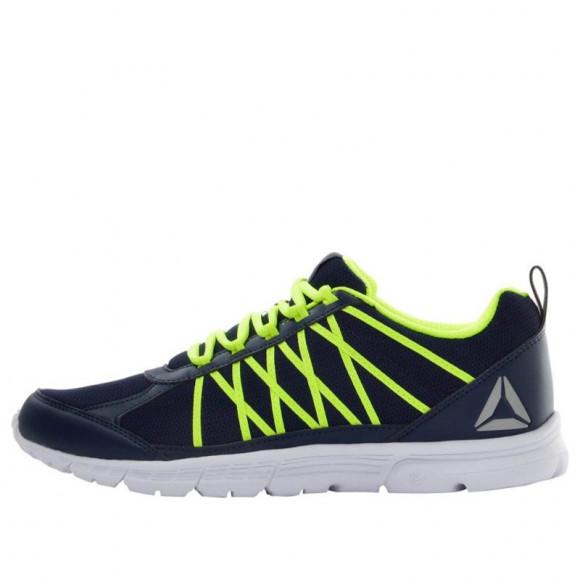 Reebok Sports Marathon Running Shoes/Sneakers BD5443 - BD5443