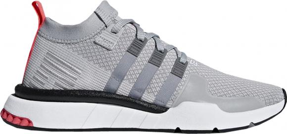 Adidas EQT Support Mid ADV Grey Running