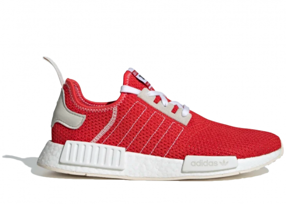 adidas NMD_R1 Active Red