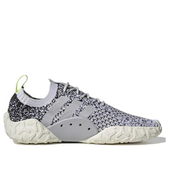 Adidas Originals F\ 22 PK Marathon Running Shoes/Sneakers BD7908 - BD7908