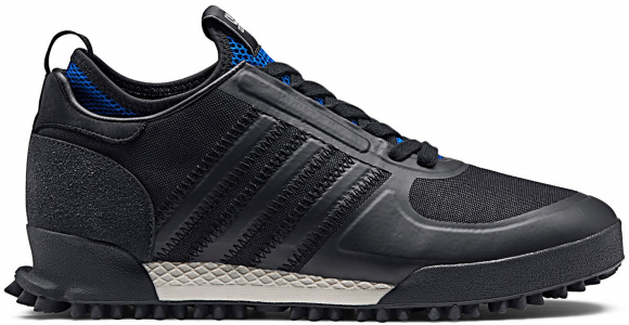 adidas Marathon C.P. Company Black - BD7958