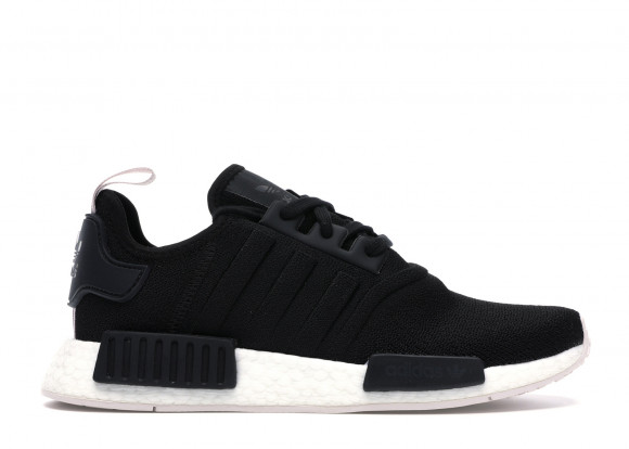 Adidas NMD R1 W Core Black Running