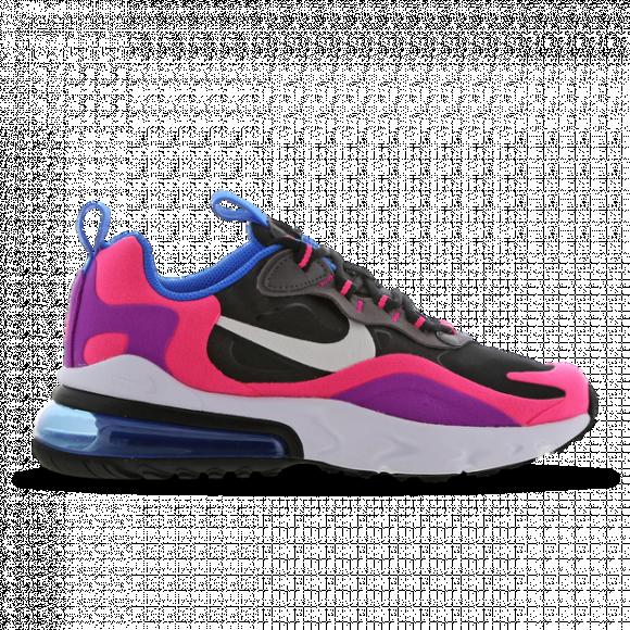 Nike Girls Nike Air Max 270 React