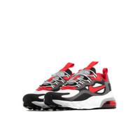 Nike Air Max 270 RT - BQ0102-011