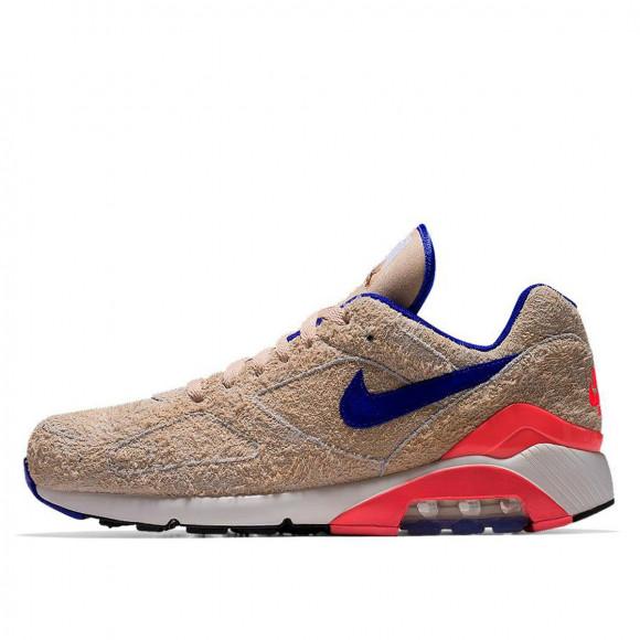 """Nike Air Max 180 """"Ralph Steadman"""" - BQ0739-993"""