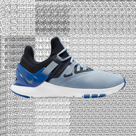 Nike Flexmethod TR 'Obsidian Mist' - BQ3063-401